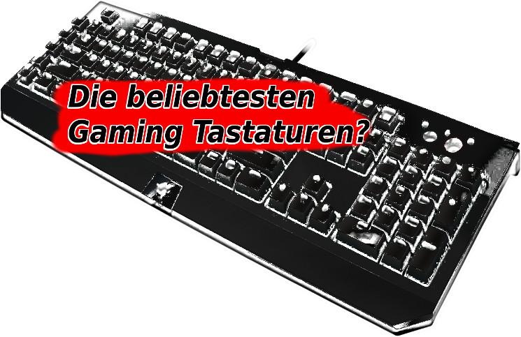 tastatur spiele online