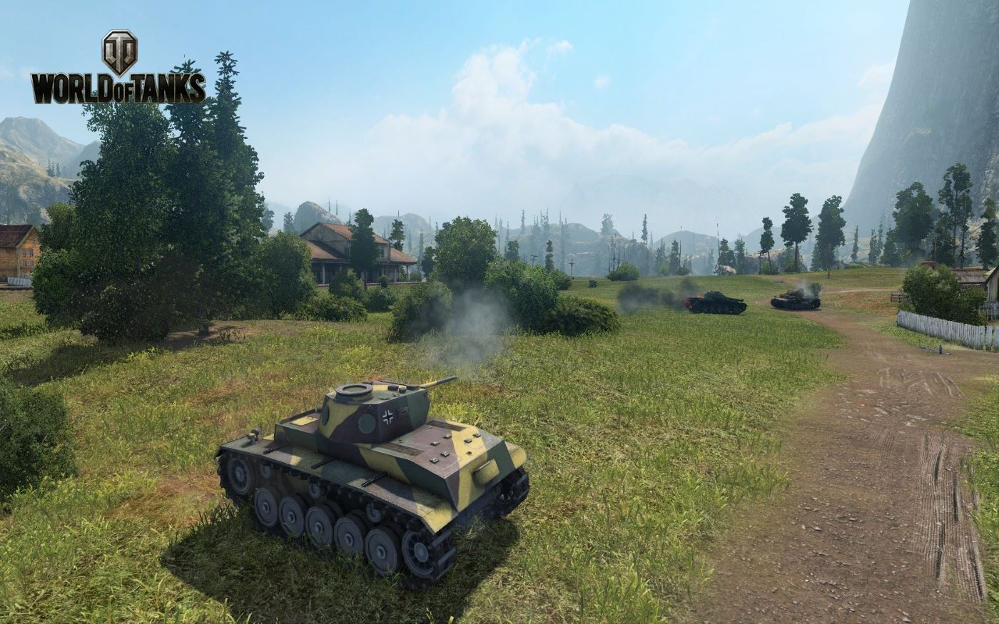 world of tanks eu matchmaking World of tanks eu matchmaking - the state of matchmaking heavy tanks → world of tanks eu matchmaking tanks → tank destroyers fixing the matchmaking is.