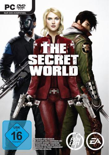 TSW Cover