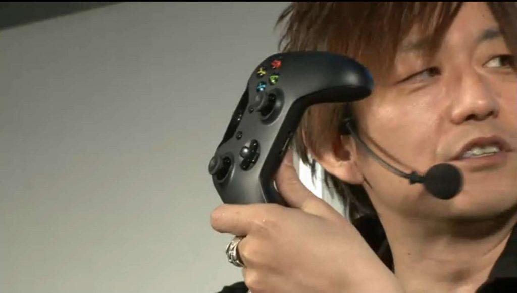 Dissidia Final Fantasy NT - Offiziell für PS4 angekündigt