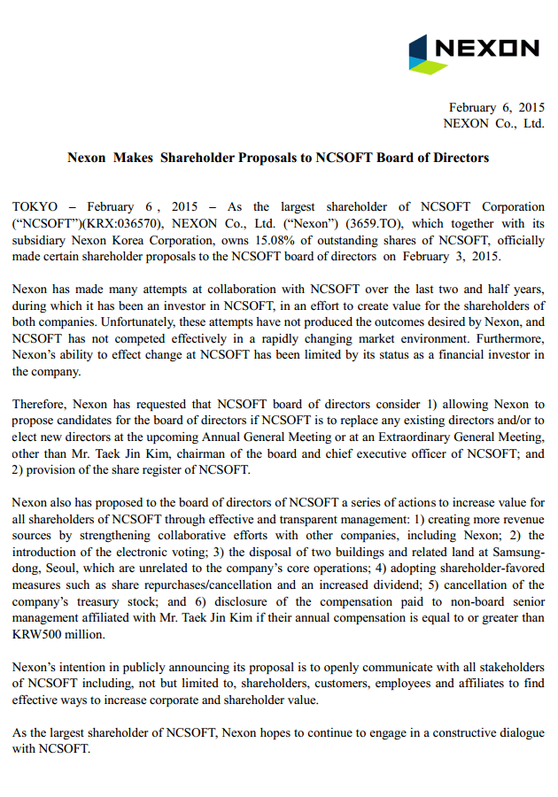 Nexon-vs-NCsoft-proposal1