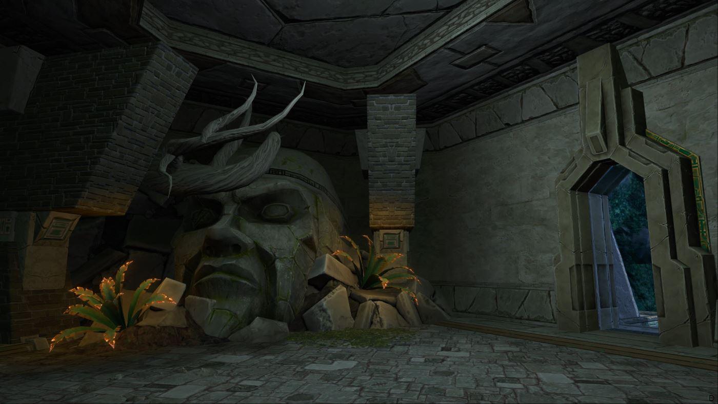 stronghold 2 online spielen