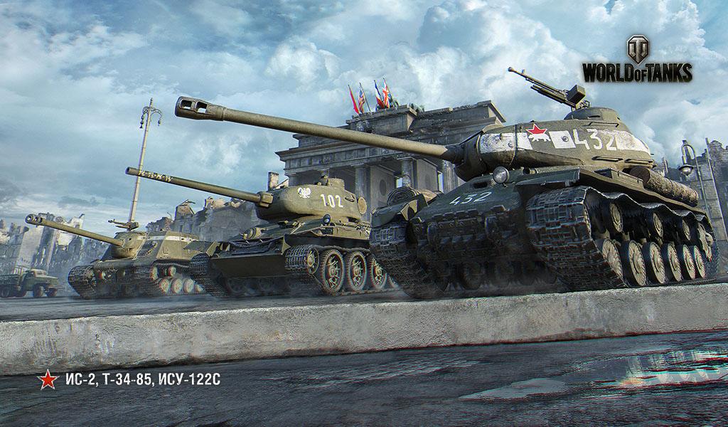 World-of-Tanks-Wallpaper-025