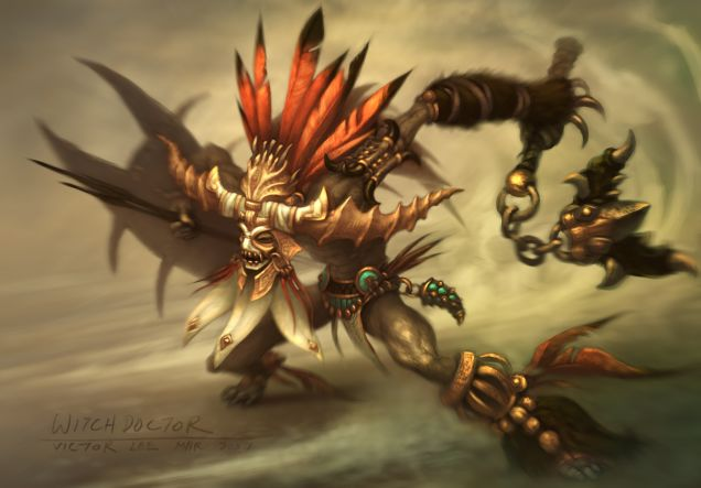 Diablo3-Nazeeboo