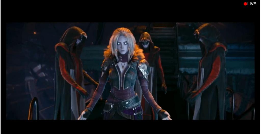 Destiny 2 erscheint auf dem PC exklusiv auf Blizzards Battle.net