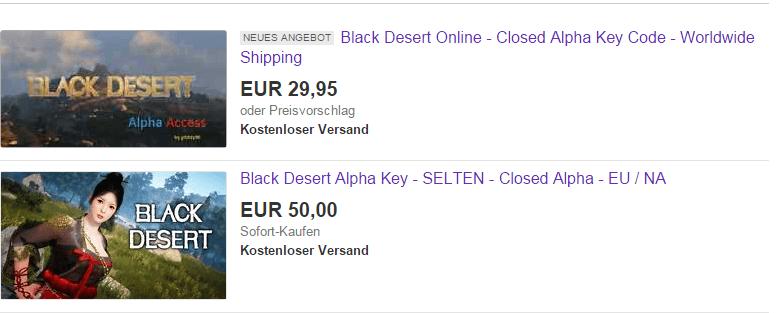 Black desert online transfer coupons