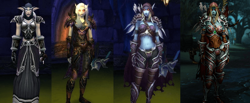 New Jaina Design