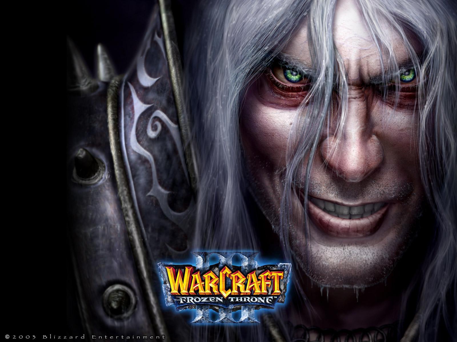 Blizzard: Remaster von Diablo 2 und Warcraft 3?