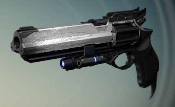 destiny-falkenmond2