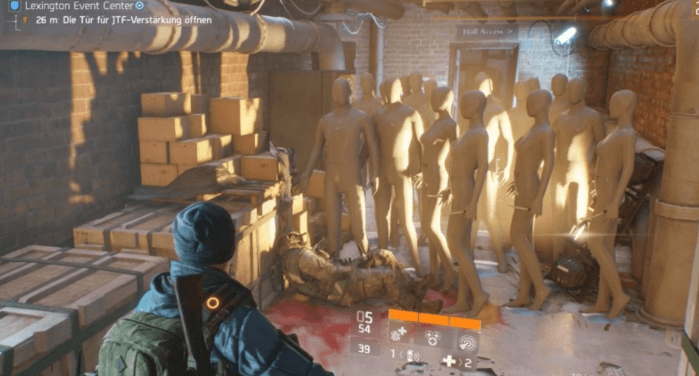 division-doctor-who