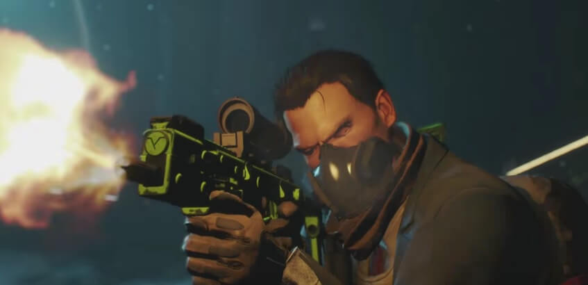 division-agent-dark-zone