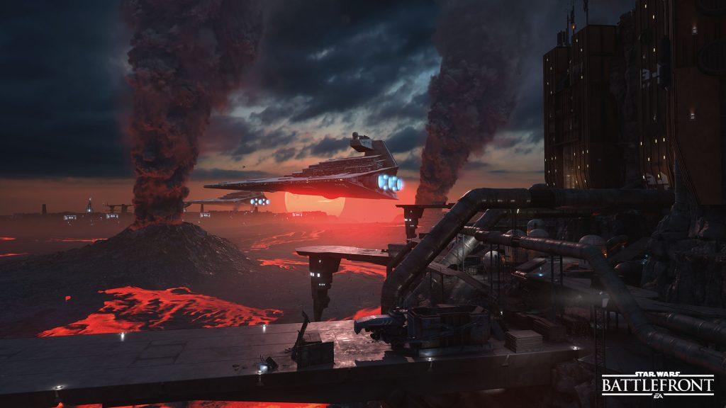 star wars battlefront 2 online spielen kostenlos