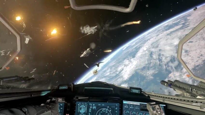 cod-infinite-spacebattle
