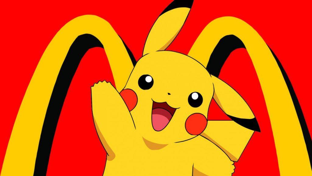 Pokemon-Go-McD