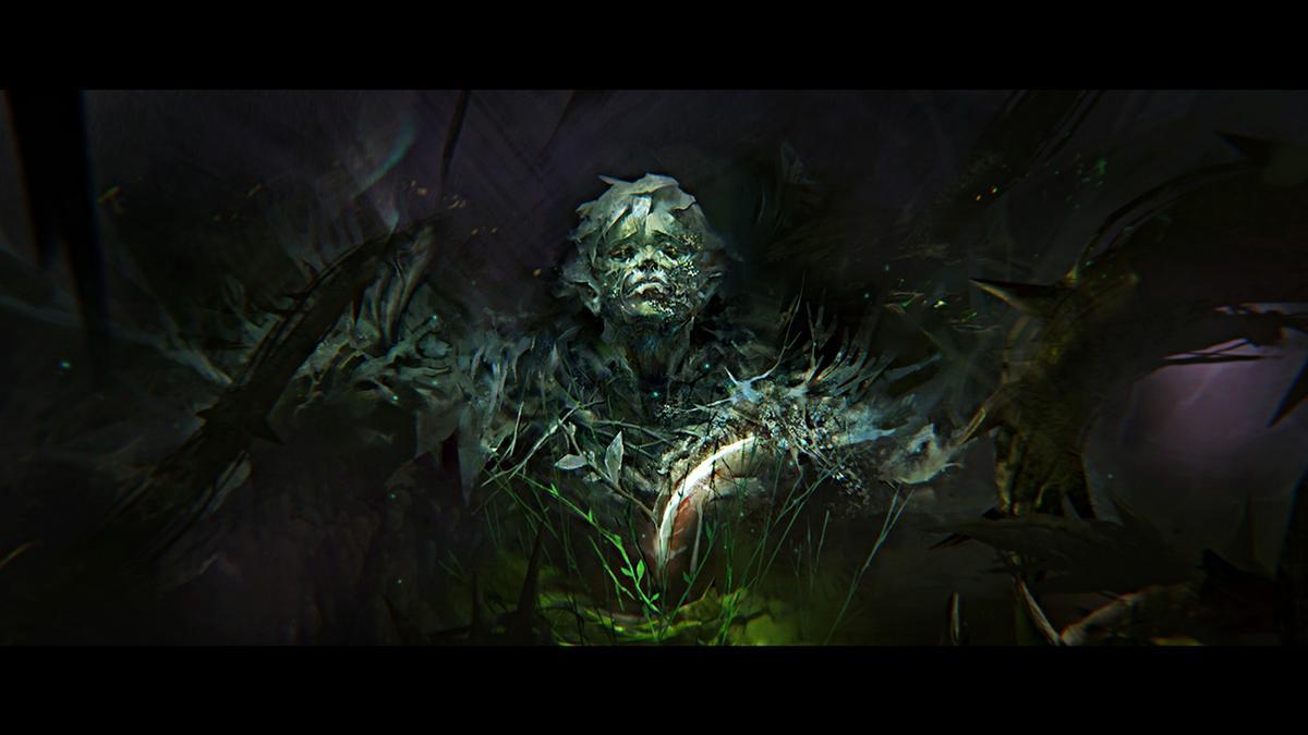 Guild-Wars-2-Season3