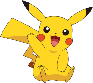 Pok mon go st rken und schw chen welcher typ ist gut for Boden pokemon