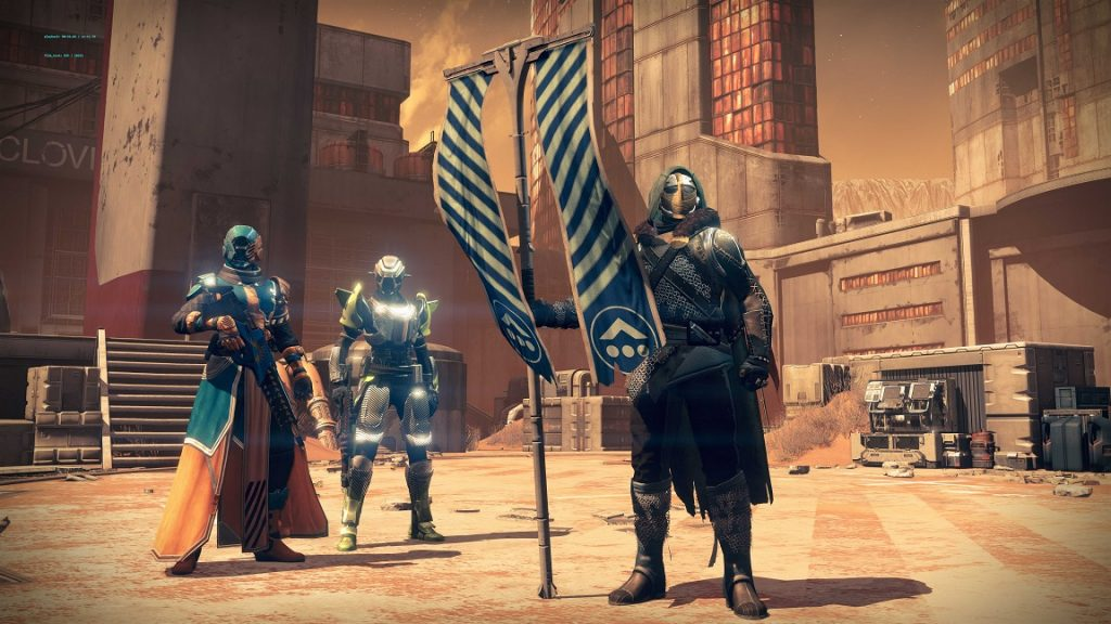 destiny_rise_of_iron_new_crucible_maps_pvp_skyline
