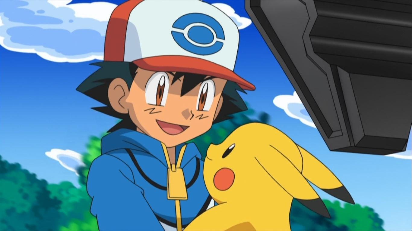 Neues Ingame-Event für Pokémon GO