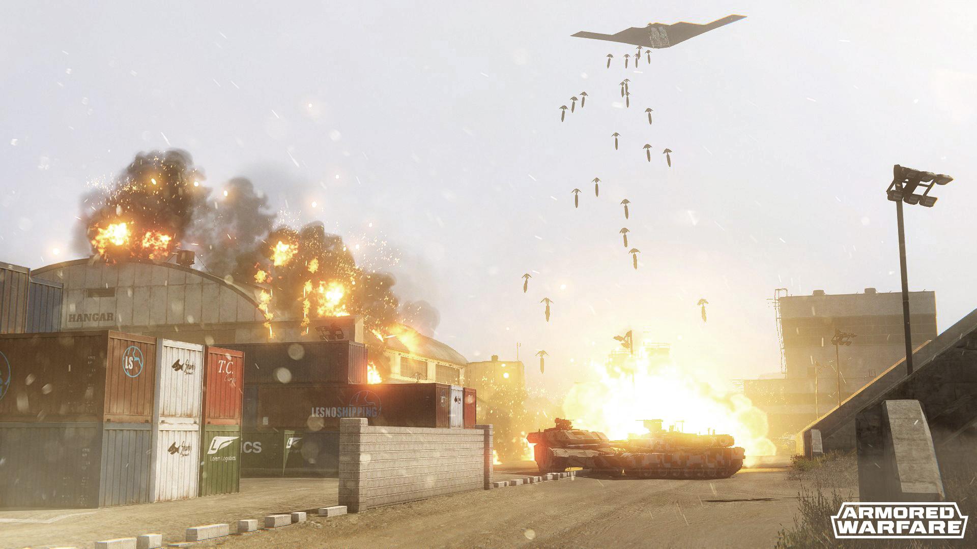 aarmored-warfare-global-operations04