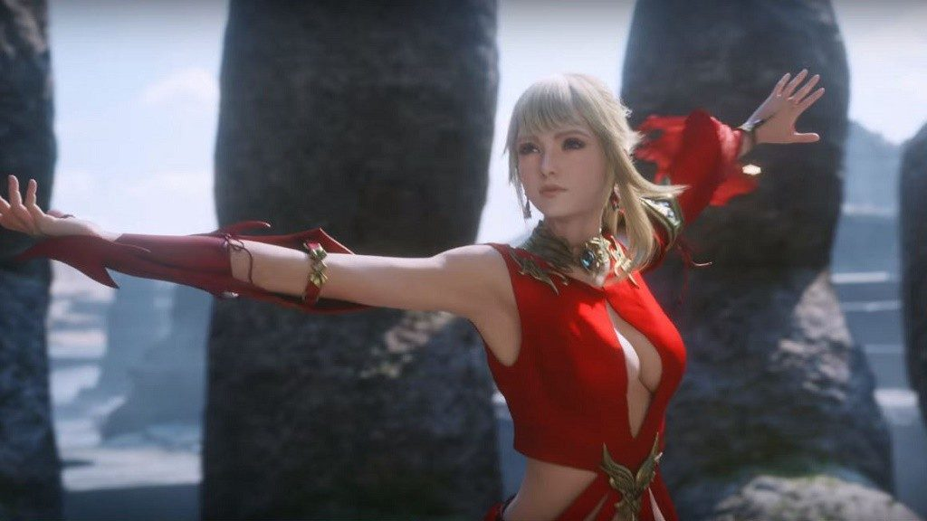 Final Fantasy XIV für Xbox One & Switch?
