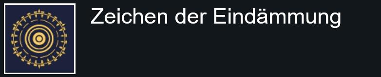 destiny-zeichen-der-eindaemmung-emblem-video