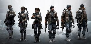 division-gear-14