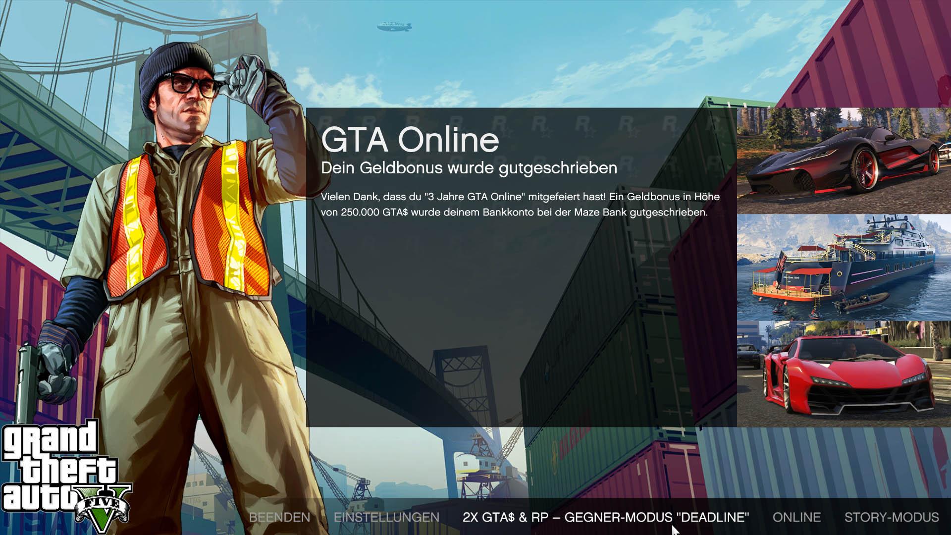 gta 5 casino online jetyt spielen