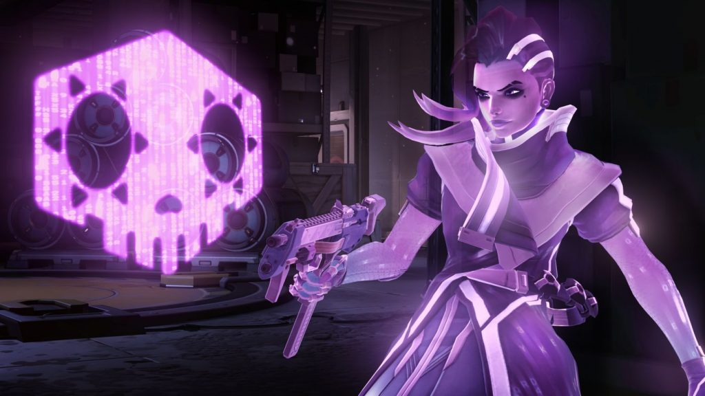 overwatch-sombra-stealthed-logo