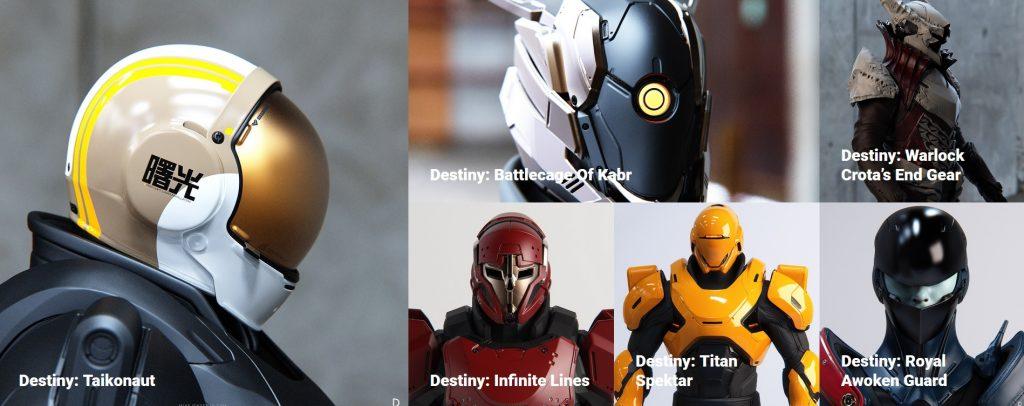 destiny-konzepte1