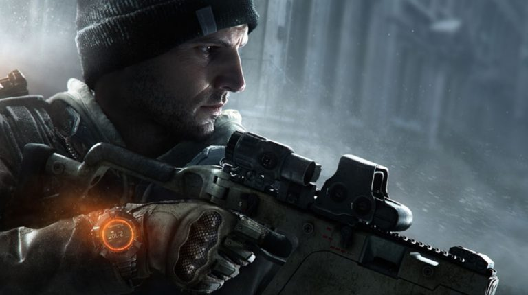 division-agent-waffe