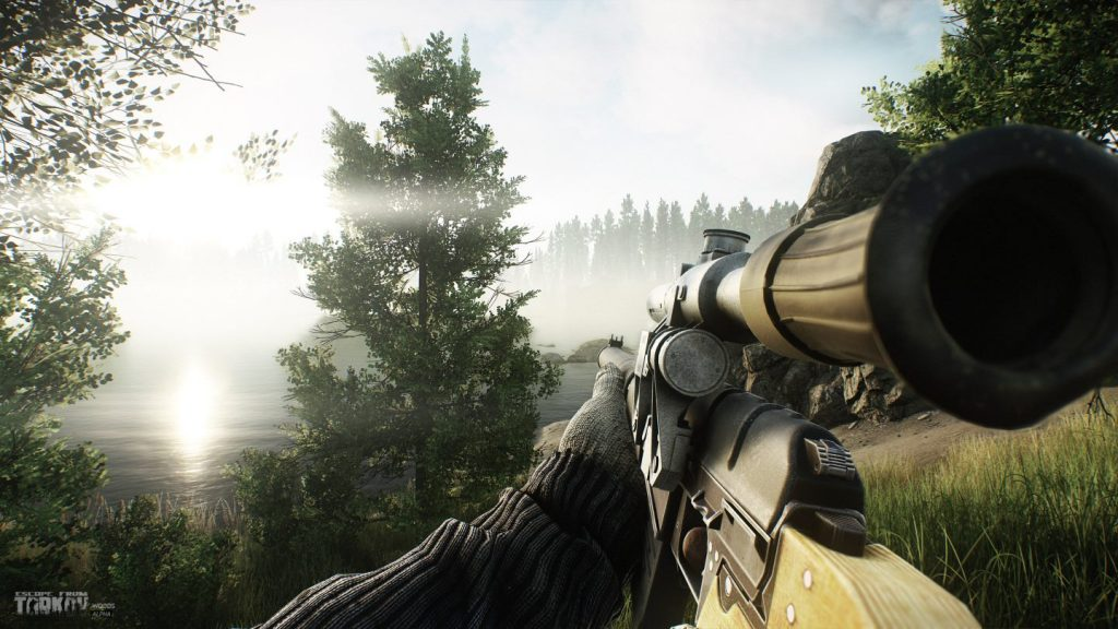 escape-from-tarkov_alpha_woods3