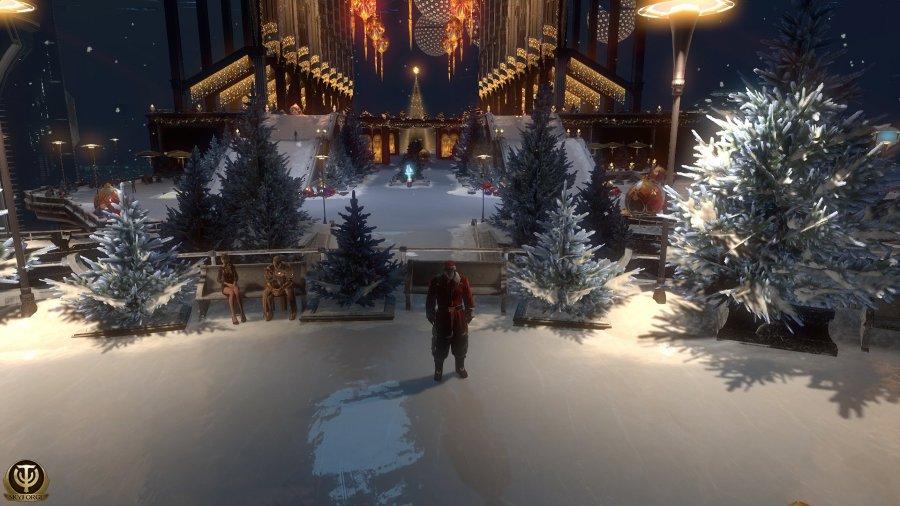 skyforge-weihnachts-baum