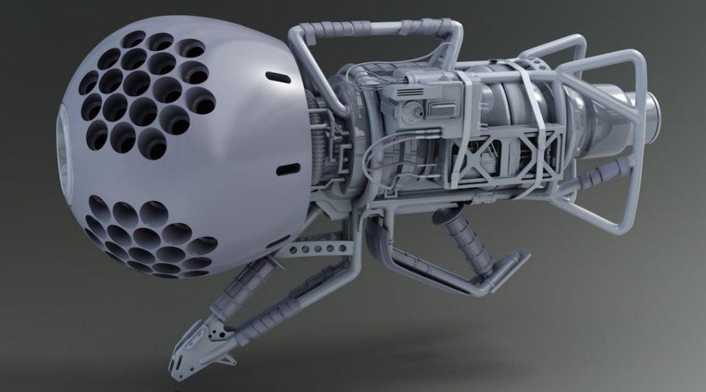 destiny-dubious-volley-3d-model-1