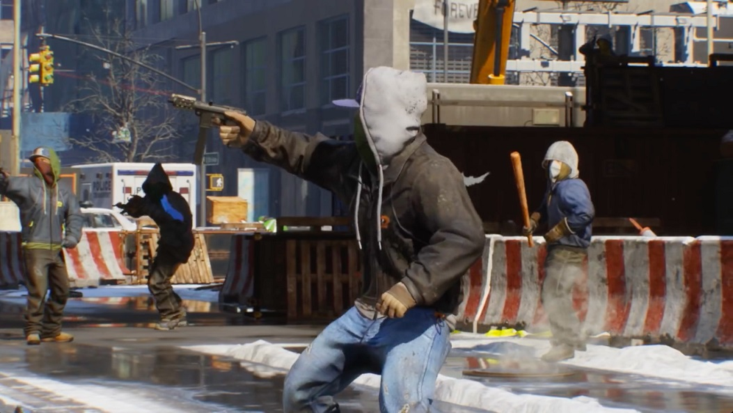 division-rioters-mob