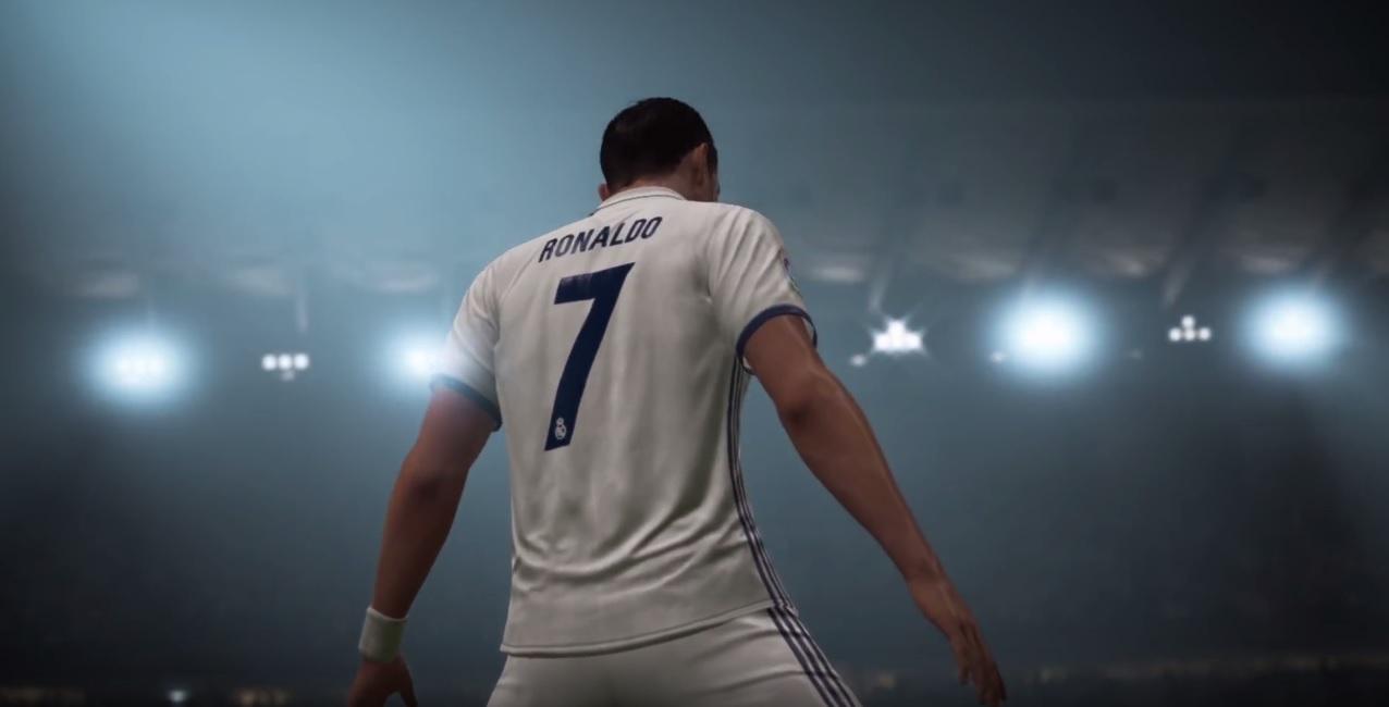 fifa17-ronaldo