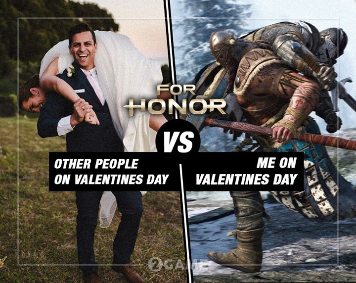 For-Honor-Valentine