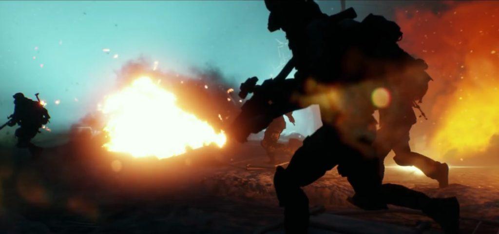 division-agenten-feuer-last