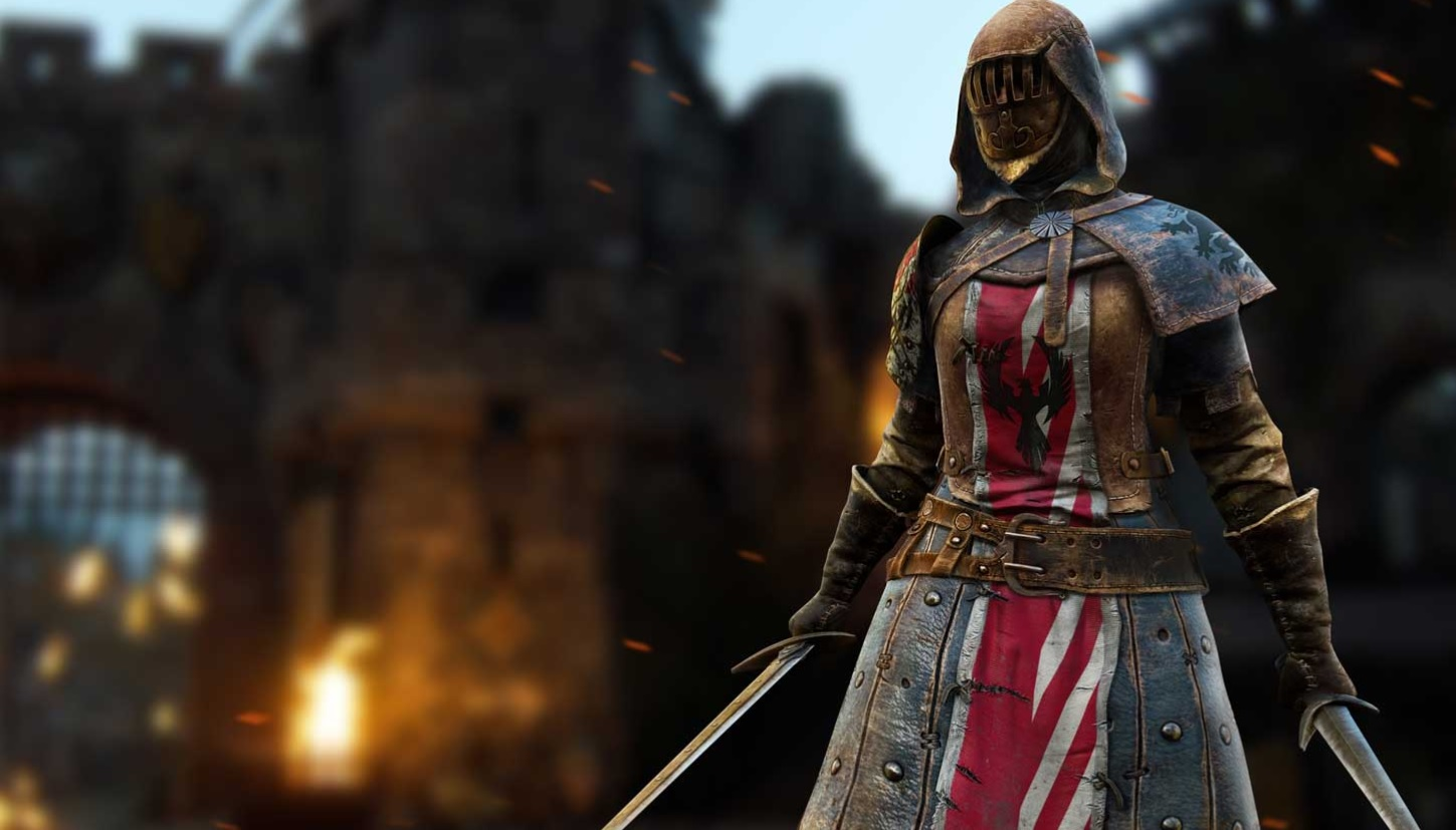 for-honor-friedenshüter
