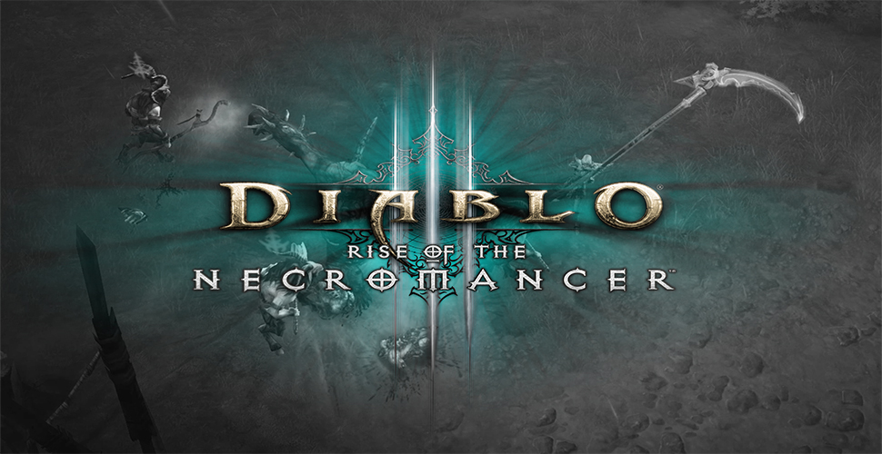 Was ist die Diablo 3: Eternal Collection? Alterseinstufung deutet neues Produkt an