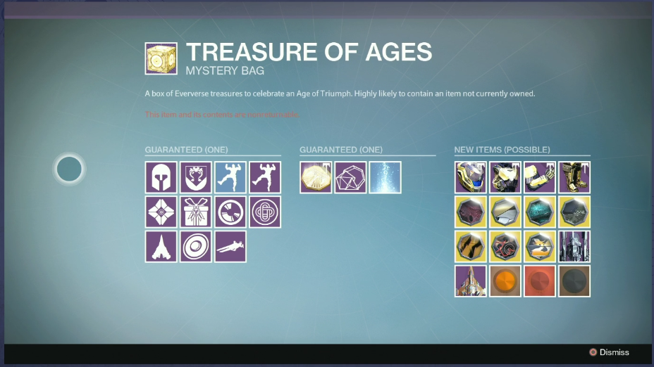 Treasure-of-Ages