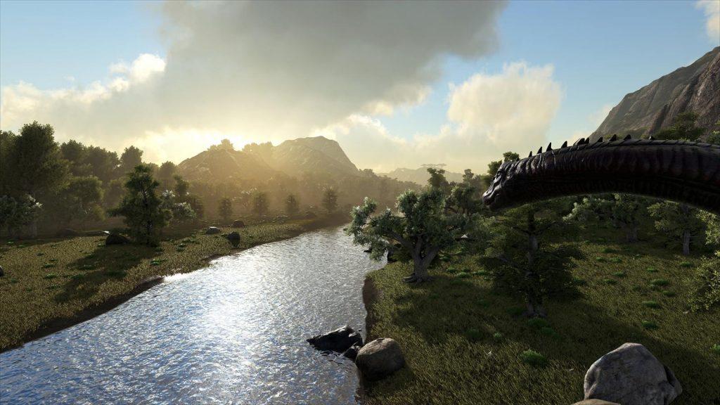 ark-survival-langhals-landschaft-1024x576.jpg