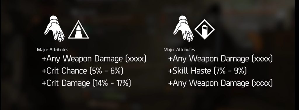 division-handschuhe