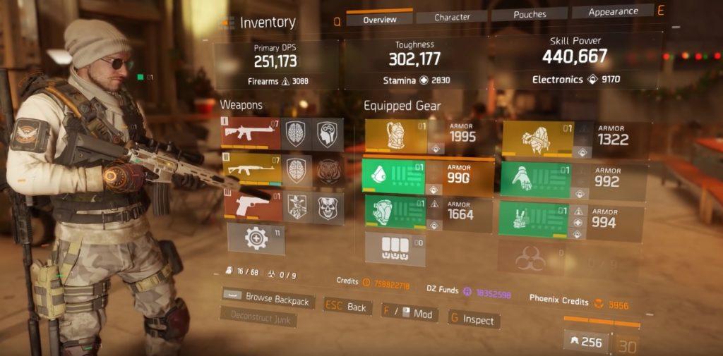 division-healer-build