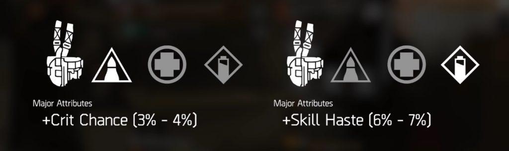 division-holster
