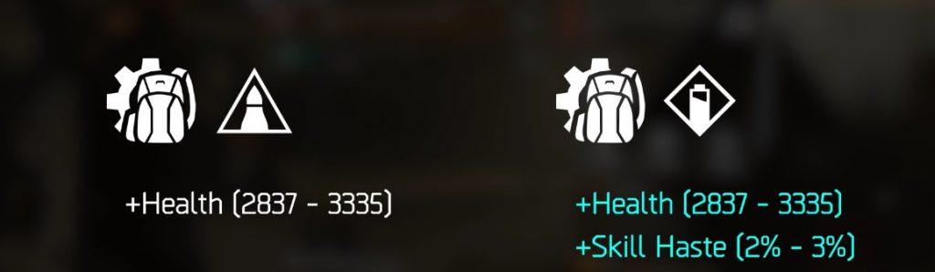 division-mods
