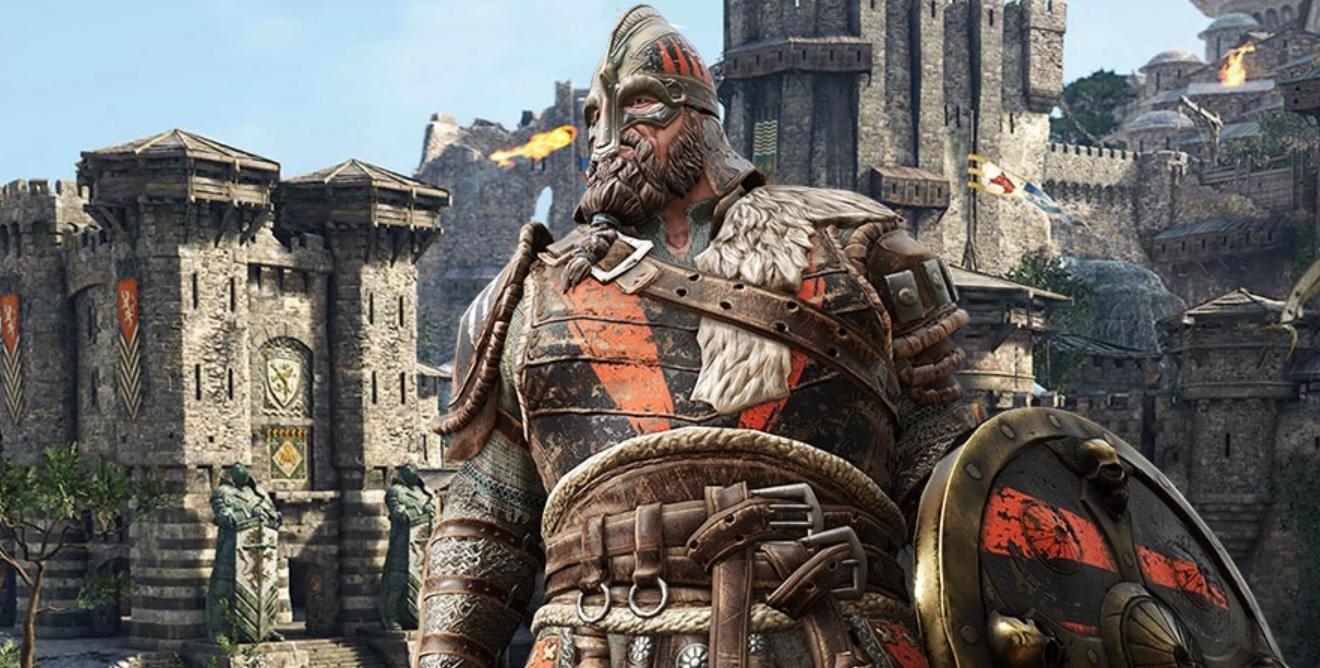 For Honor geht gegen Rage-Quitter vor Ubisoft führt Strafen ein