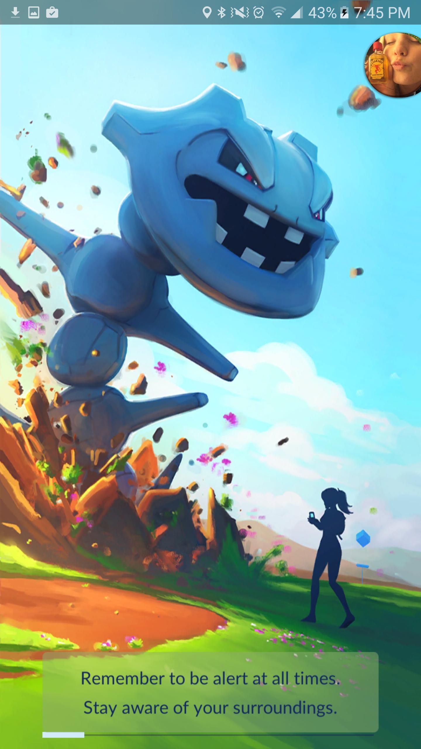 pokemon go reddit - photo #11