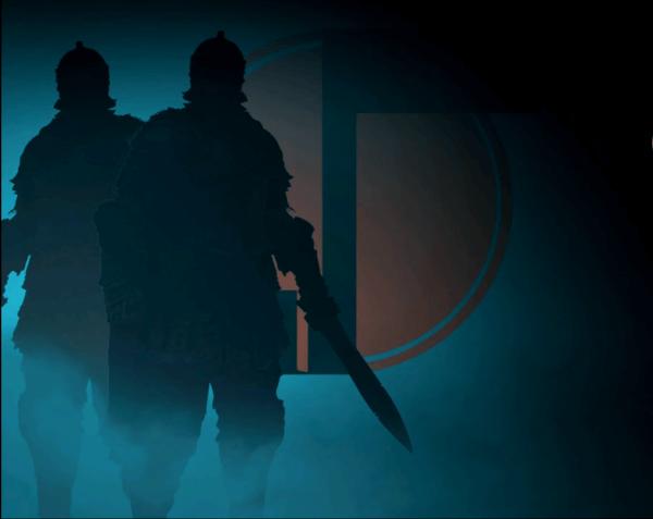 for-honor-centurion