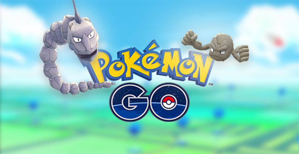 Pokémon GO Abenteuerwoche beginnt am 18. Mai
