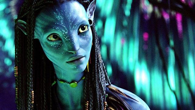 Das Avatar-Spiel von Ubisoft kommt nicht vor 2020